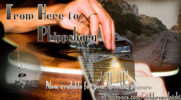 From Here to Phippsburg, by Nick Kropelnicki on OurStage