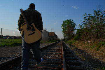 This Tyme (Let me Know), by Darnell McClain on OurStage