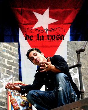 te quiere hablar, by De La Rosa on OurStage