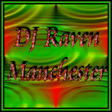 Prince Zimboo - DJ Raven Dub, by DJ Raven on OurStage
