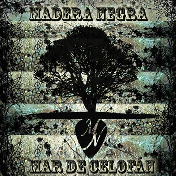 Que te vaya bien, by Madera Negra on OurStage