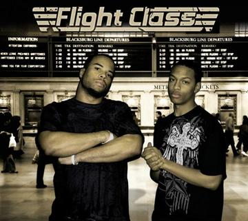 This Is What I Do (feat Da Rambla), by Flight Class on OurStage
