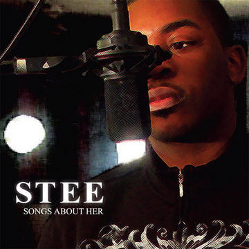 What Will It Take, by SteeMusic on OurStage