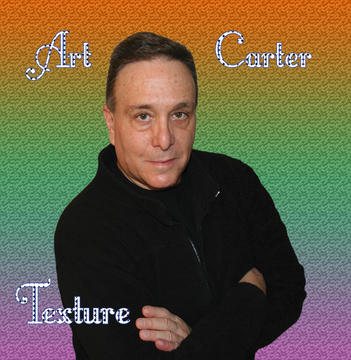 You Are The One, by Art Carter on OurStage