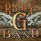 Friday Night, by The Ricky G Band on OurStage
