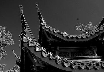 Zen War, by Joe Pignato on OurStage