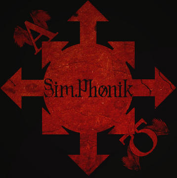 Faith.Love.War, by Sim.Phonik on OurStage