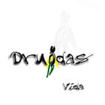 Tiempo Irreversible, by DRUIDAS on OurStage