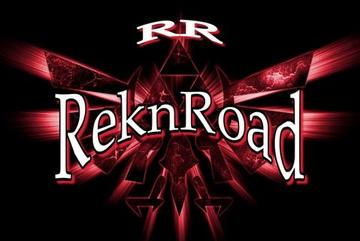 Train, by Reknroad on OurStage