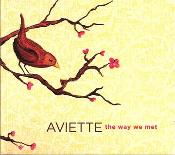 Why Do We Stop, by Aviette on OurStage