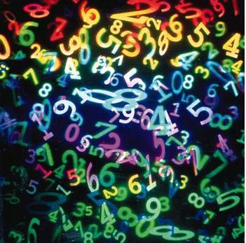 Phone Numbers Remix , by Kigity K aka Kiggz on OurStage
