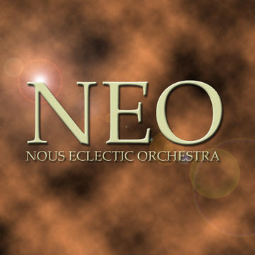 OurStage   Black Satta Dub by Nous Eclectic Orchestra (NEO)