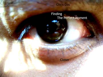 Closer, by Chris Das on OurStage