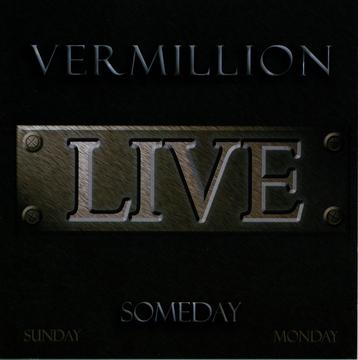 Whisky for Breakfast, by Vermillion Music on OurStage