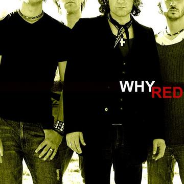 """""""Can't Stand Falling"""", by WHY (the Band) on OurStage"""