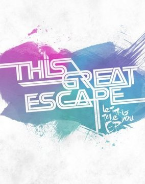 What She Wants , by This Great Escape  on OurStage