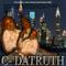 TURNT UP THO , by C-DA TRUTH on OurStage