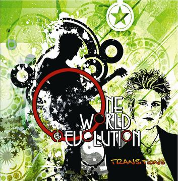 New World, by One World (R)evolution on OurStage