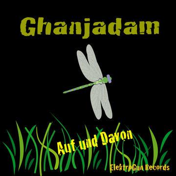 Auf und Davon, by Ghanjadam on OurStage