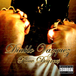 Lookin For A Club (Radio Edit), by DIABLO VAZQUEZ on OurStage