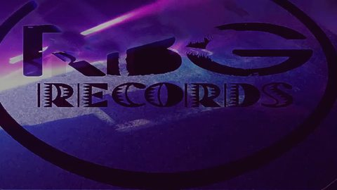 Untitled upload for RBG Records, by RBG Records on OurStage