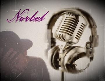 la vida cambia, by norbel on OurStage
