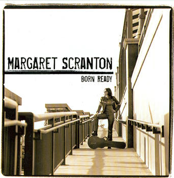 I Don't Want You, by Margaret Scranton on OurStage