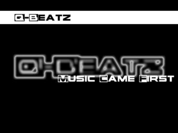 Music Came 1st, by Q-Beatz on OurStage