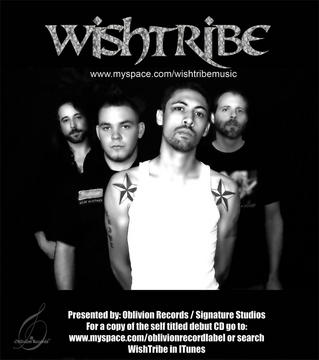 The Straw, by WishTribe on OurStage
