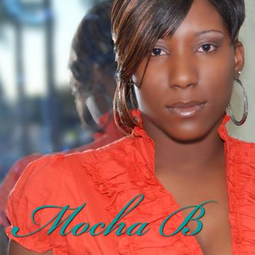 Call it Love, by Mocha B on OurStage