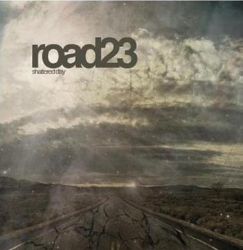 Shattered Day, by Road23 on OurStage