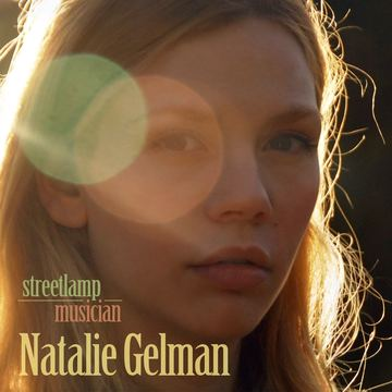 The Lion, by NatalieGelman on OurStage