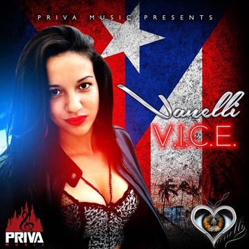 VaneLi V.I.M., by VaneLi on OurStage