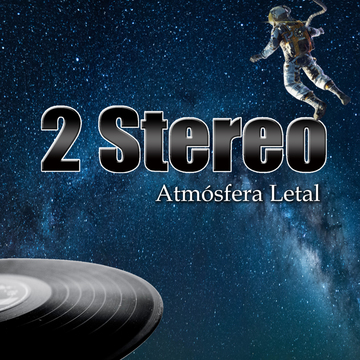 Disco Berry, by 2-Stereo on OurStage