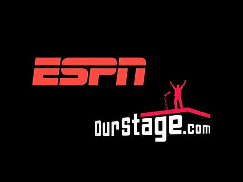 2011 Sponsors ESPN C, by OurStage Productions on OurStage
