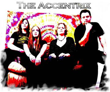 Little Did I Know, by The Accentrix on OurStage