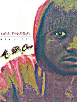 Her Conscience Ft. A.N.T., by Hott Zaaq on OurStage