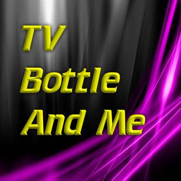 TV, Bottle And Me, by Sam Frazier on OurStage