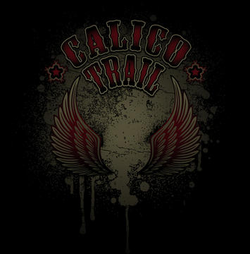 Waiting On You, by Calico Trail on OurStage