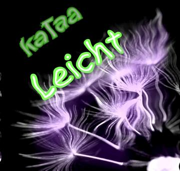Leicht, by kaTaa on OurStage
