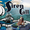 Comfort Zone, by Siren Call on OurStage