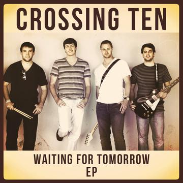 Wait Wait Wait, by Crossing Ten on OurStage