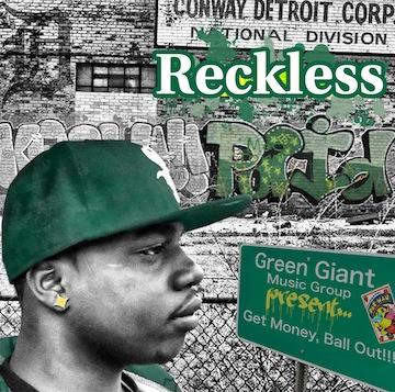 Get Money, Ball Out, by Reckless on OurStage