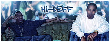 Stay True , by Hi-DEFF on OurStage