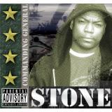 The Strong, by General Stone on OurStage