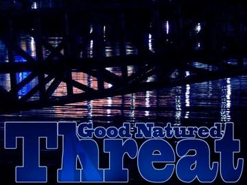 beacons, by good natured threat on OurStage