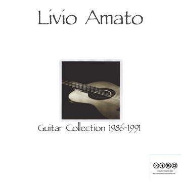 21a - Variation, by Livio Amato on OurStage
