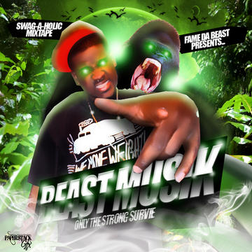 She Diggin Me ft Dragnet and Maxx Calzz, by Fame da Beast on OurStage