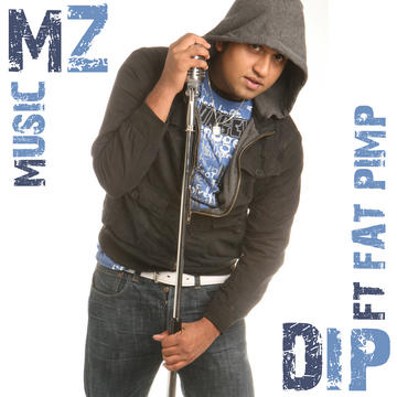 Dip (Ft. Fat Pimp), by MZ on OurStage
