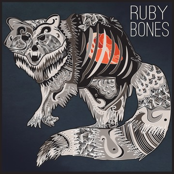 Gone Gone Gone, by Ruby Bones on OurStage